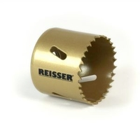 REISSER 38MM HOLESAW