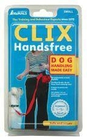 CLIX Hands Free Lead - Small x 1