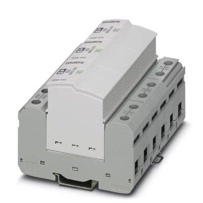 FLT-SEC-P-T1-3C-350/25-FM - 2905419