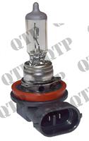 Floof Lamp Bulb
