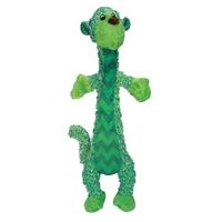 KONG Shakers Luvs Monkey Small x 1