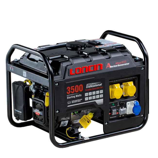 Careys Power Tools, Hand Tools, Electrical Equipment