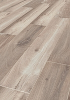 Canadia 14mm AC6 Wilderness Oak