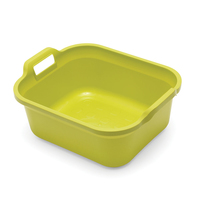 Addis Washing up bowl Lime