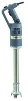 CMP 350 V.V. Stick Blender