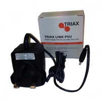 Triax Link PSU