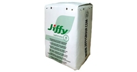 Jiffy Peat 6-40mm Grade Coarse 225lt