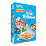 Kelloggs Rice Krispies 340g x8