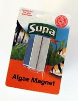 Supa Algae Magnet - Small 56mm x 1