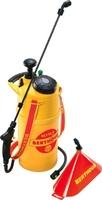 Berthoud Elyte 8 Professional Weed Control Sprayer