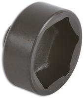 Oil Filter Socket 27mm