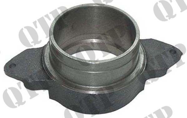 Clutch Release Bearing Carrier