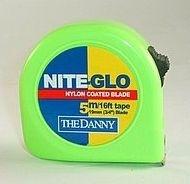 BOX X 24 5MT THE DANNY NI GLO TAPES