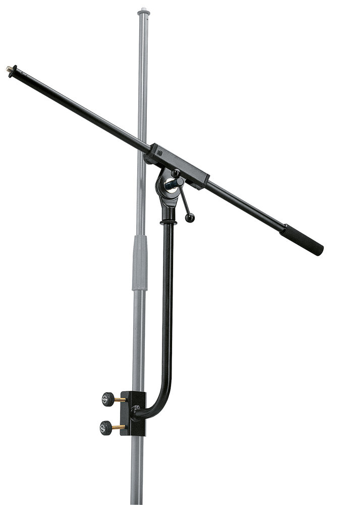 Konig & Meyer 240/1 - Microphone arm