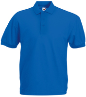 Fruit Of The Loom 65/35 Pique Polo-shirt