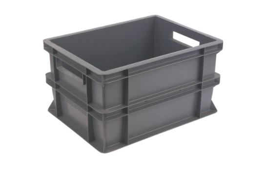 E4322-11 EURO CONTAINERS 400X300X220MM
