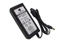 Lumeno PS12V4A 4A 48W LED Driver 12V