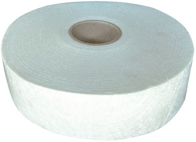 Cromar Pro GRP Glass Fibre Jointing Bandage 75mm