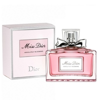 Christian Dior Miss Dior Absolutely Blooming 30ml edp spr