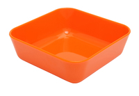 Sweet Dish Orange - 10cm 175ml