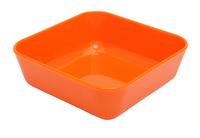 Sweet Dish Orange - 10cm 175ml