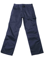 MASCOT Grafton Cargo Trousers