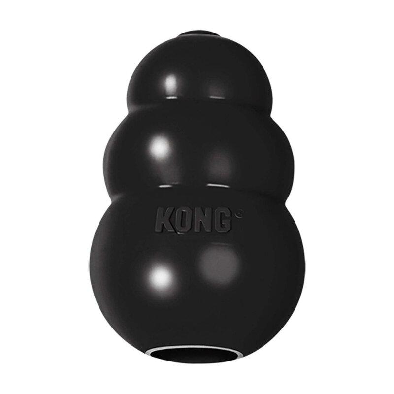 Kong Extreme - Large