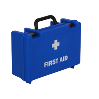 Standard Hse Catering First Aid Kits