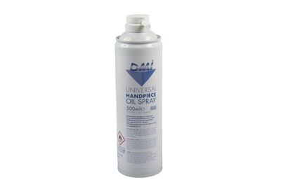 DMI - OIL SPRAY