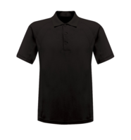 Regatta TRS147 Coolweave Poloshirt