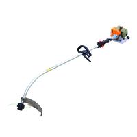 VICTOR CG260-E (KASEI) Brushcutter