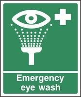 First Aid Sign FAID0003-0550