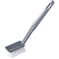 Budget Washing Up Brush (WT691)
