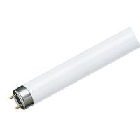 Philips 58W T8 Fluorescent Lamp 3000k