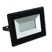 30W SMD Floodlight 4000K