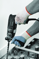Grip-It Foam Lightweight Durable Glove