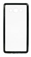 CC01056 Samsung Core Prime Clear PC Case