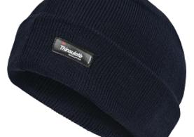 REGATTA TRC320 ACRYLIC HAT THINSULATE LINED