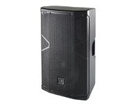 "D.A.S Audio ALTEA-412-WR | 12"" 2-Way 1200W Passive Speaker Loudspeaker System"