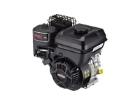 Briggs   Stratton Replacement  Mixer Engine - 0831320233H1BF7001
