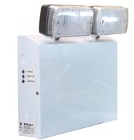 2X 4.8WATT LED TWINBEAM NON MNT