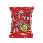 Bags Oatfield Colleen 160g x15