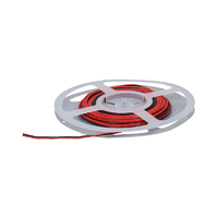 LEDJ 10m 2 Core 22AWG Cable