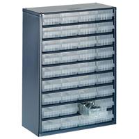 Raaco Cabinet 44 Drawer