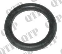 O-Ring - Bremsnehmerzylinder