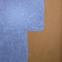 Febond Blue Grit Plaster Bonding Agent 5 Litre Tub (Thistle)