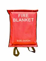 Welding Blanket 2 m