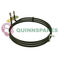 Fan Oven Element 3 Turn - Candy