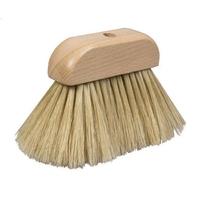 Pure Bristle Cobweb Brush  (Head only ) - MS17 (WT745)