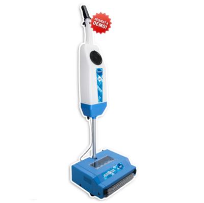 Floorwash - Handy Tips